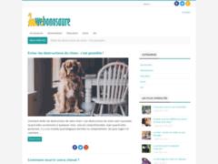 Détails : Conseils et infos pour vos animaux