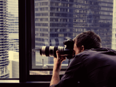 Site annonce gratuite - Weewhy