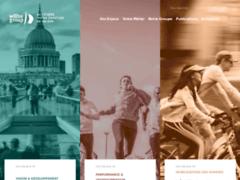 Détails : WillBe Group – Conseil management et restructuration entreprise