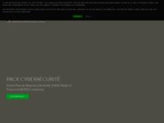 Détails : Wooxo : sécurité informatique et sauvegarde de données en ligne