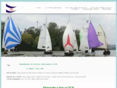 Détails : Yacht Club de Draveil