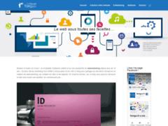 Détails : Le web sous toutes ses facettes