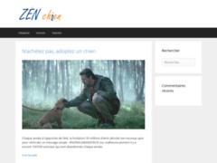 Détails : conseils efficaces sur les chiens