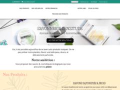 Détails : Institut de bien-être Toulouse