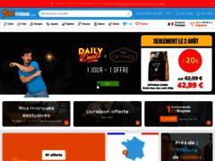 Zoomalia.com