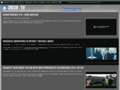 ZW3B.TV