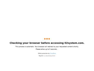 Référencement Web Maroc pour les Entreprises - Positionnement Google