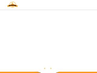 Détails : 100nicotine.fr - La Boutique de Cigarettes Electroniques 100% Sans Nicotine