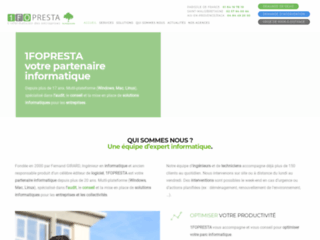 1fopresta.com