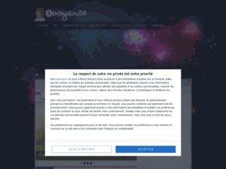 Détails : Guide voyance gratuite - 1Voyance.org
