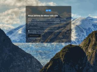 Agence 22h43 : Vidéo-Print-Web