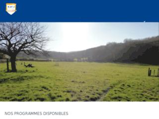 Détails : 3JCI Conseils Investissements Immobiliers Locatifs Lyon