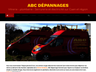 ABC DEPANNAGES
