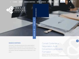 Détails : Cabinet d'avocats Marseille, Aix-en-Provence, Nimes et Lyon