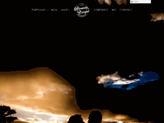 Alexandre Bienfait Photographe famille mariage corporate
