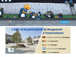 http://www.abjc-bouguenais.fr/abjc/index.html