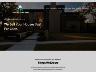 Détails : Optimisation fiscal