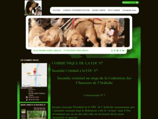 ACCA Bourg-Saint-Andéol