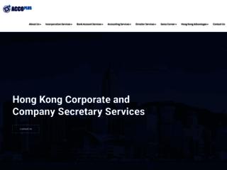 Accoplus, la meilleure société pour une meilleure optimisation fiscale