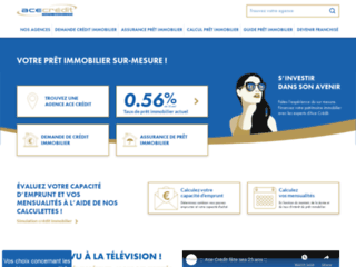 Taux immobilier Herblay