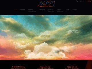 ACFM Impression