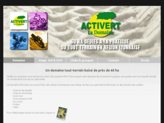 Activert.net