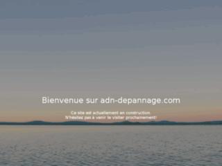 Serrurier en urgence à Grenoble