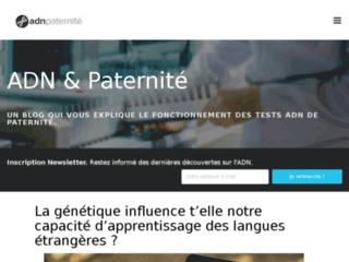 https://www.adnpaternite.fr/