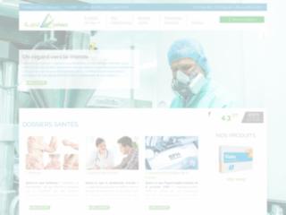 Détails : Adwya et le domaine de la recherche pharmaceutique en Tunisie et dans le monde