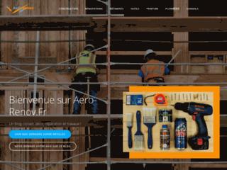 aero-renov.fr