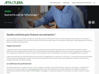 Affacturea.fr
