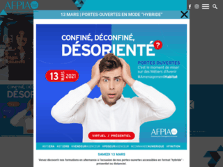 afpiaouest.fr