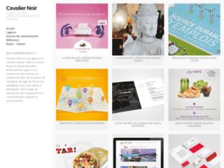 Détails : Publishing Media Com - Agence de communication à Rouen (76)