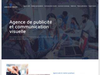 Détails : Communication graphique