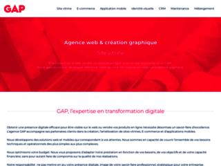 Détails : Agence référencement Google Morbihan