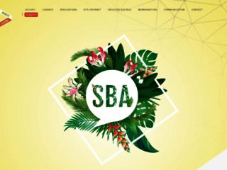 Blog Agence SBA