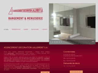 Détails : Bibliothèque Boulogne