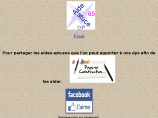 aide-astuce-dys