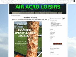 http://airacroloisirs.unblog.fr/base-de-loisirs-de-gresy