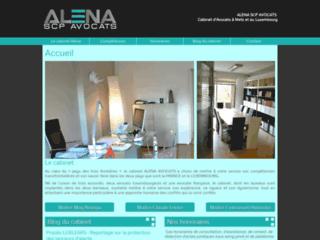 Détails : Cabinets avocats à Metz et Luxembourg