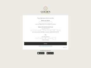 www.allo-medecin-garde.fr
