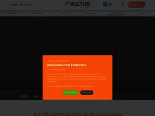 Alltub Group