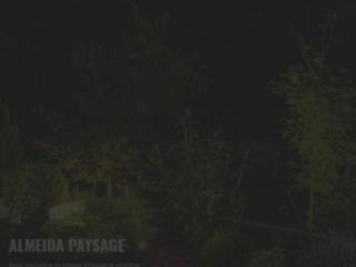 ALMEIDA PAYSAGE