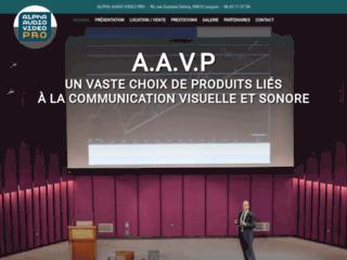 Détails : Location audiovidéo Lille