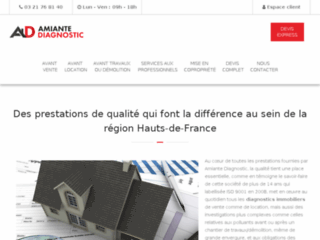 diagnostics immobiliers de vente et de location
