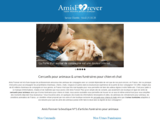 Conseils et infos utiles sur les funérailles de votre animal