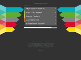 Amon Internet