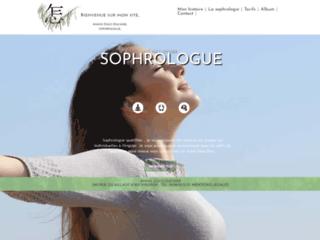 Détails : Cabinet de sophrologie virignin