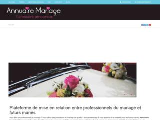 Détails : Photographe de mariage ddans votre région
