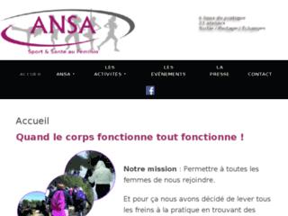 Association ANSA